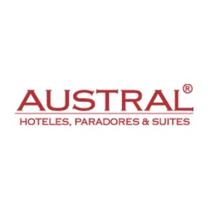 Hoteles Austral